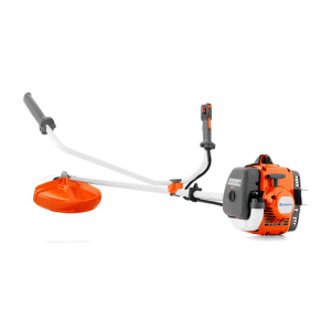 Husqvarna 129 R Trimmer - String trimmer