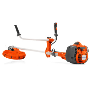 String trimmer - Husqvarna 535RX