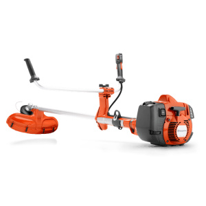 String trimmer - Husqvarna 545RXT