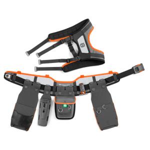 HQ toolbelt