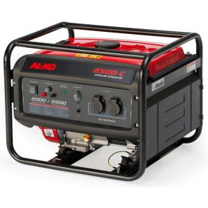 alko generator