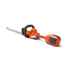 Husqvarna 136LiHD50 Battery Hedge Trimmer