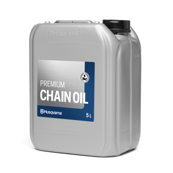 chain oil 5L